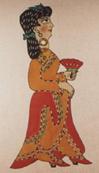 Zenne (Woman)